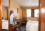 Hotel Thon Hammerfest