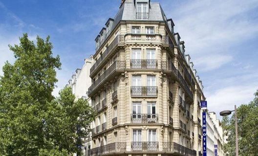 Hotel Timhotel Montparnasse