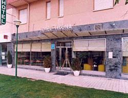 Hotel Tizona