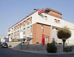 Hotel Tocina Business