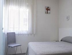 Hotel Tolosa