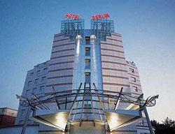 Hotel Top Berlin