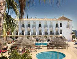 Hotel Trh Mijas