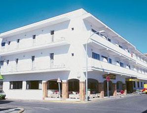 Hotel Tucan's