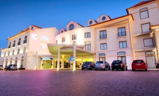 Hotel Tulip Inn Estarreja Hotel & Spa