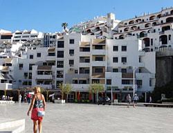 Hotel Turial Park