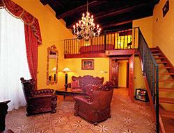 Hotel U Prince