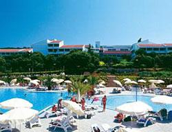 Hotel Valamar Club Dubrovnik