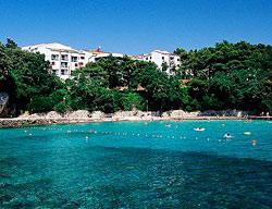Hotel Valamar Koralj