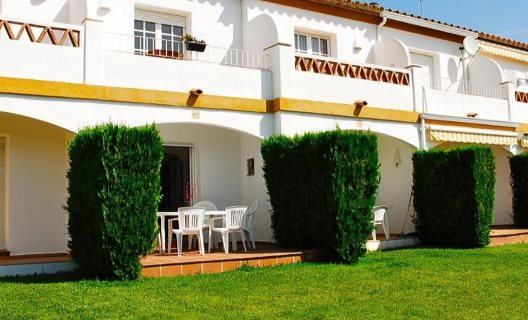 Hotel Vall Petita