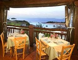 Hotel Valle Dell'erika