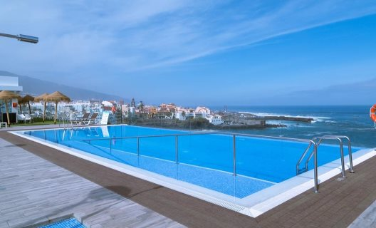 Hotel valle mar puerto de la cruz tenerife - Hotel vallemar puerto de la cruz ...