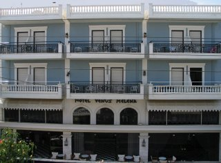 Hotel Venus Melena
