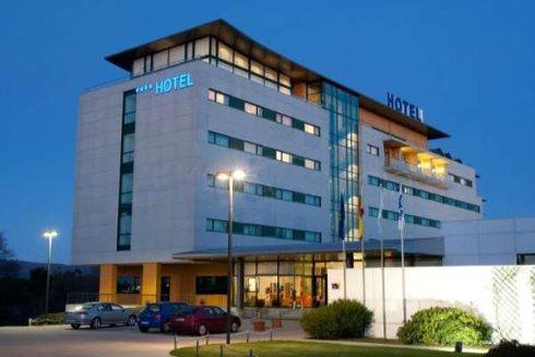 Hotel Via Argentum