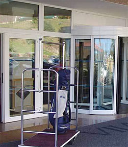 Hotel Vila Baleira Wellness Resort Thalasso Spa Porto Santo Madeira