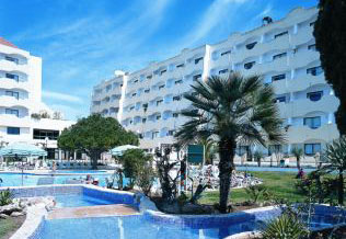 Hotel Vila Gale Atlantico