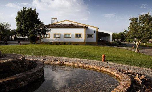 Hotel Vila Gale Clube De Campo