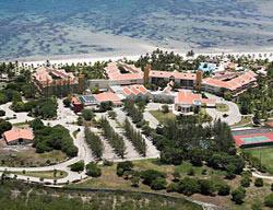 Hotel Vila Gale Eco Resort Do Cabo