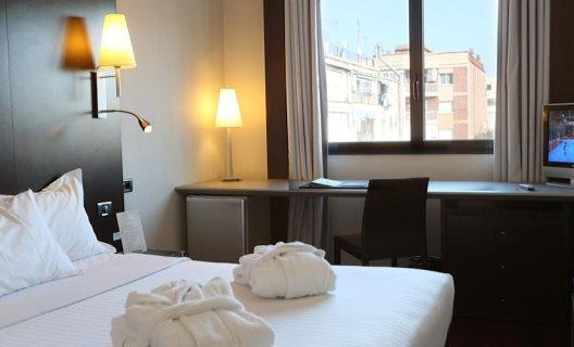 Hotel Vilamari