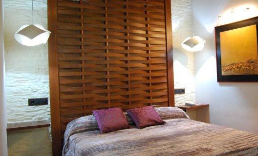 Hotel Villa De Setenil  Setenil De Las Bodegas  Cádiz. Clift - A Morgans Original. Gastehaus Stockl Hotel. Novotel Edinburgh Centre Hotel. Boracay Ecovillage Resort. Hotel Saba Haveli. Miaoli Maison De Chine Hotel. Mapple Emerald Hotel. Friday Hotel