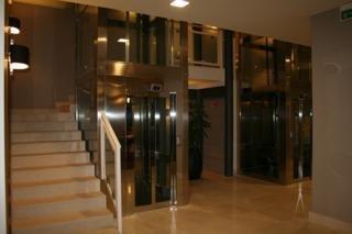 Hotel Villa Itria - Ora Luxury Sicilia
