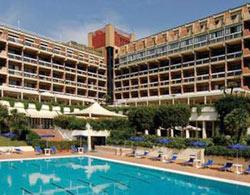 Hotel Villa Pamphili