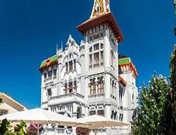 Hotel Villa Rosario  Ribadesella  Asturias. Hotel Club Alle Dune. Imperial Hotel. Arlana Guest House. Aston At Kuningan Suites Hotel. Whispering Palms Inn. Ozpark Hotel. Quality Afonso Pena Hotel. Vizit Hotel