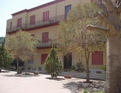 Hotel Villa Sant Andrea