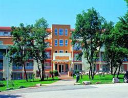 Hotel Village Sol Garden Istra