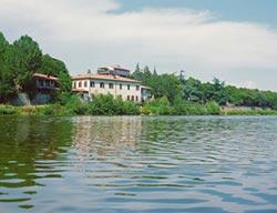 Hotel Ville Sull' Arno