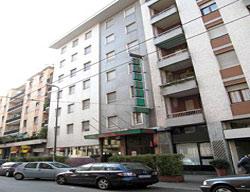 Hotel Vime Gamma