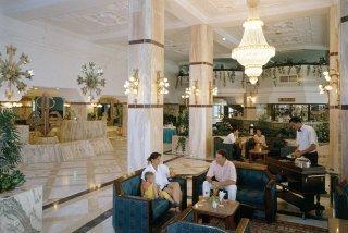 Hotel Vime Helya Beach