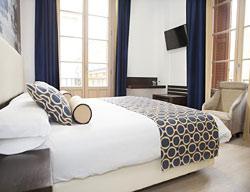 Hotel Vip Inn