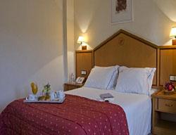 Hotel Vip Inn Berna