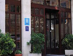 Hotel Vip Inn Saldanha