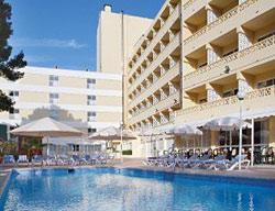 Hotel Vistanova