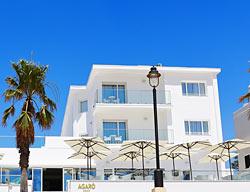 Hotel Vita Nuestra Señora Del Rocío