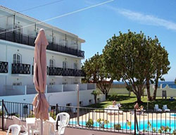 Hotel Vita Perla De Andalucía
