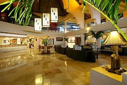 Hotel Viva Wyndham Dominicus Palace All Inclusive