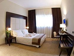 Hotel Watt Tredici