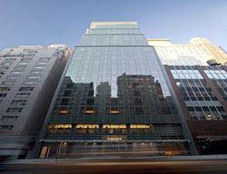 Hotel West 57th Street By Hilton Club