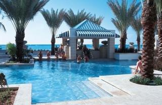 Hotel Westin Casuarina Resort Spa