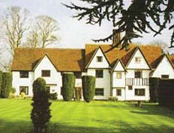 Hotel Whitehall