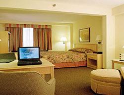 Hotel Wingate Inn Garden City