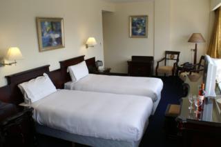 Hotel Xo Blue Square