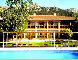 Hotel Xorret Del Cati