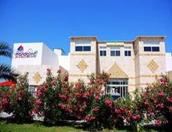 Hotel Yelken Mandalinci Spa