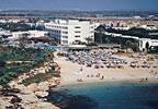 Hotel Yiannoula Beach