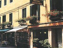 Hotel Zecchini