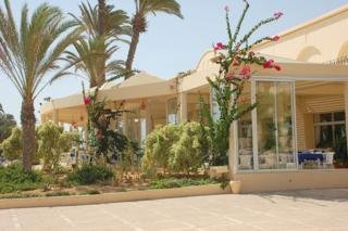 Hotel Zephir And Spa